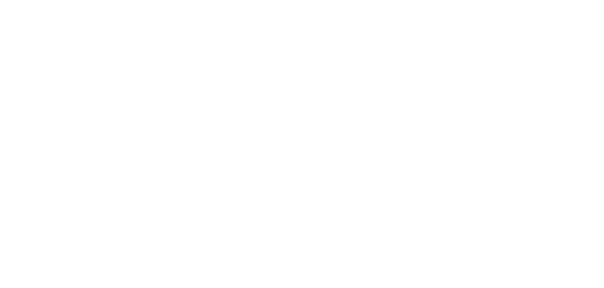 http://www.backtomarketing.com/wp-content/uploads/2020/11/clear-white.png